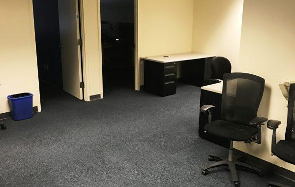 50 Broadway Suite 806
